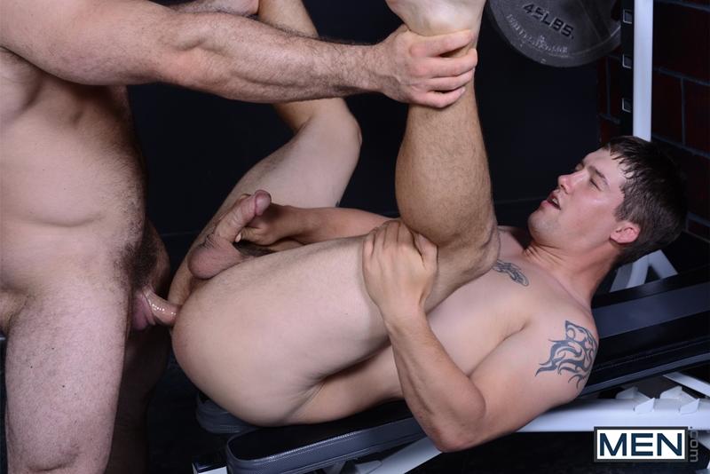 Men-com-hairy-chest-Urijah-fucks-Jaxton-Wheeler-tight-muscled-asshole-cocksucker-rimming-butt-hole-014-tube-video-gay-porn-gallery-sexpics-photo