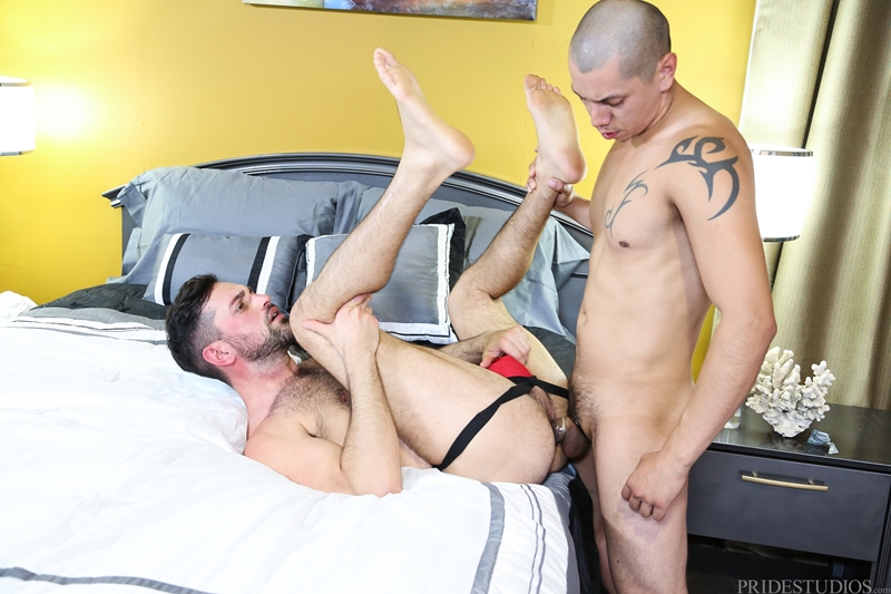 MenOver30-football-Benjamin-Bronx-soccer-Rich-Kelly-fuck-fest-tight-ass-rimming-bubble-butt-hairy-manly-chest-008-tube-video-gay-porn-gallery-sexpics-photo