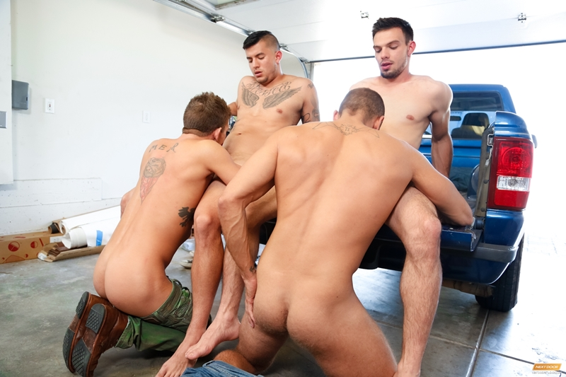 NextDoorBuddies-Alexander-Gustavo-Brock-Avery-Jason-Maddox-Joey-Rico-face-fucks-hard-cock-jizz-orgy-010-tube-download-torrent-gallery-sexpics-photo