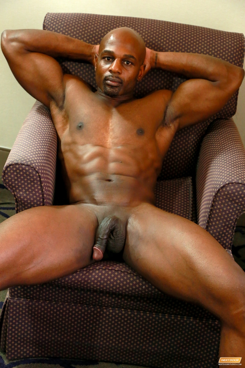 Gay black porn sites