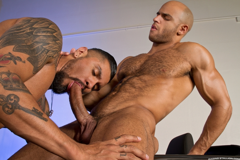 RagingStallion-Boomer-Banks-Sean-Zevran-rim-job-erection-strokes-massive-cock-jerks-cum-abs-sucking-fucking-006-tube-video-gay-porn-gallery-sexpics-photo