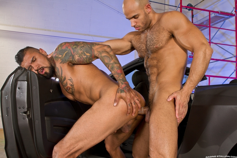 RagingStallion-Boomer-Banks-Sean-Zevran-rim-job-erection-strokes-massive-cock-jerks-cum-abs-sucking-fucking-009-tube-video-gay-porn-gallery-sexpics-photo