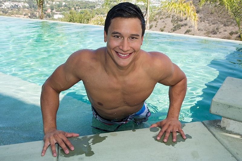 SeanCody-Young-tanned-muscle-boy-Perry-ripped-six-pack-abs-gorgeous-smile-low-hanging-balls-jerks-big-dick-cum-011-tube-download-torrent-gallery-sexpics-photo