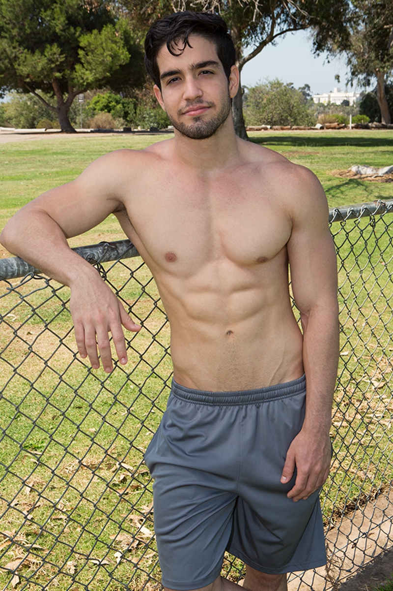 SeanCody-sexy-dark-haired-muscle-stud-Enrique-smooth-ripped-six-pack-abs-stubble-tan-line-cute-bubble-ass-002-tube-video-gay-porn-gallery-sexpics-photo