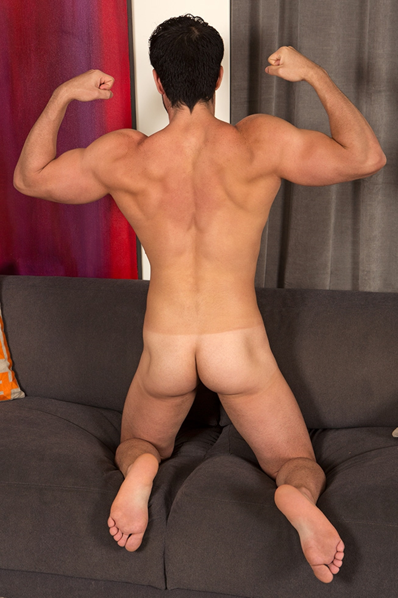 SeanCody-sexy-dark-haired-muscle-stud-Enrique-smooth-ripped-six-pack-abs-stubble-tan-line-cute-bubble-ass-007-tube-video-gay-porn-gallery-sexpics-photo