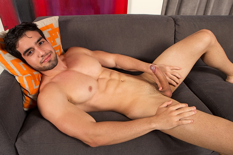 SeanCody-sexy-dark-haired-muscle-stud-Enrique-smooth-ripped-six-pack-abs-stubble-tan-line-cute-bubble-ass-013-tube-video-gay-porn-gallery-sexpics-photo