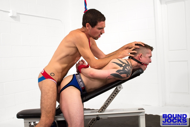BoundJocks-Tyler-Rush-hung-stud-Elijiah-Woods-eating-fuck-10-inch-dick-pounding-away-young-shoots-cum-load-bubble-ass-butt-010-tube-video-gay-porn-gallery-sexpics-photo
