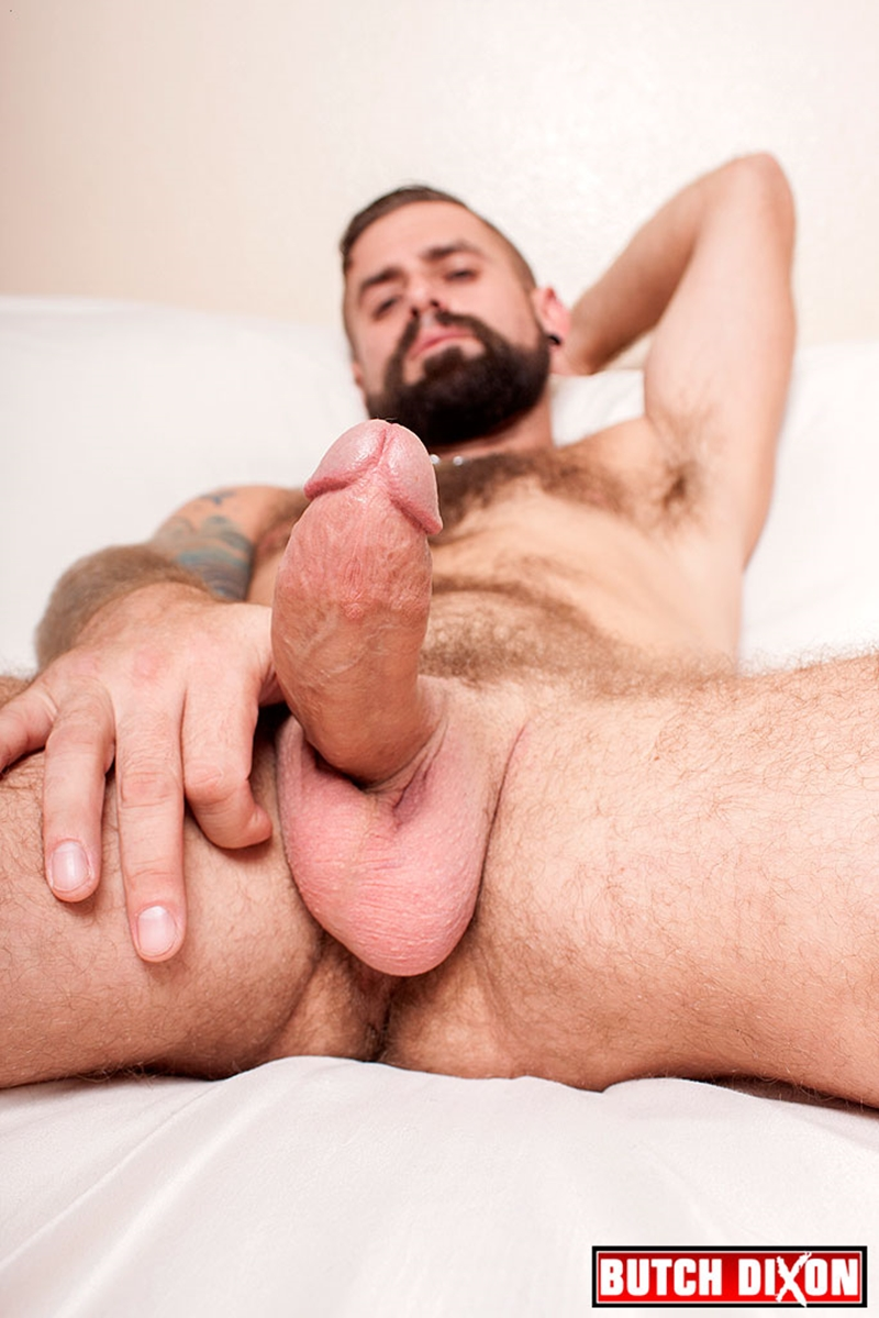 ButchDixon-rugged-John-Shield-masculine-hairy-working-real-mans-man-sexy-hung-dick-over-sexed-jerking-creamy-jizz-016-tube-video-gay-porn-gallery-sexpics-photo