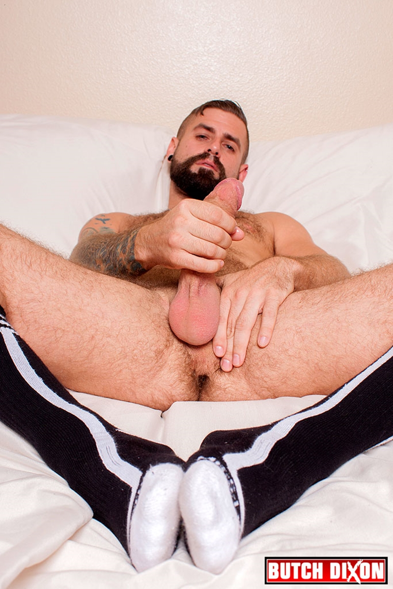 ButchDixon-rugged-John-Shield-masculine-hairy-working-real-mans-man-sexy-hung-dick-over-sexed-jerking-creamy-jizz-017-tube-video-gay-porn-gallery-sexpics-photo