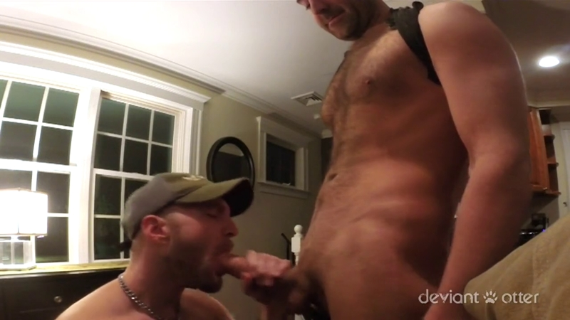 DeviantOtter-biggest-penis-Manhunt-Jizz-Filled-Cum-Whore-boyfriend-guy-monster-cocks-hairy-chest-young-studs-006-tube-video-gay-porn-gallery-sexpics-photo
