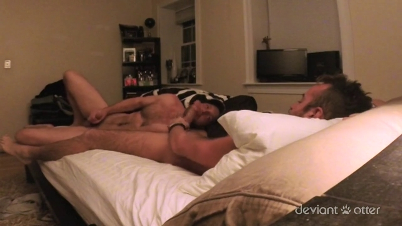 DeviantOtter-biggest-penis-Manhunt-Jizz-Filled-Cum-Whore-boyfriend-guy-monster-cocks-hairy-chest-young-studs-008-tube-video-gay-porn-gallery-sexpics-photo
