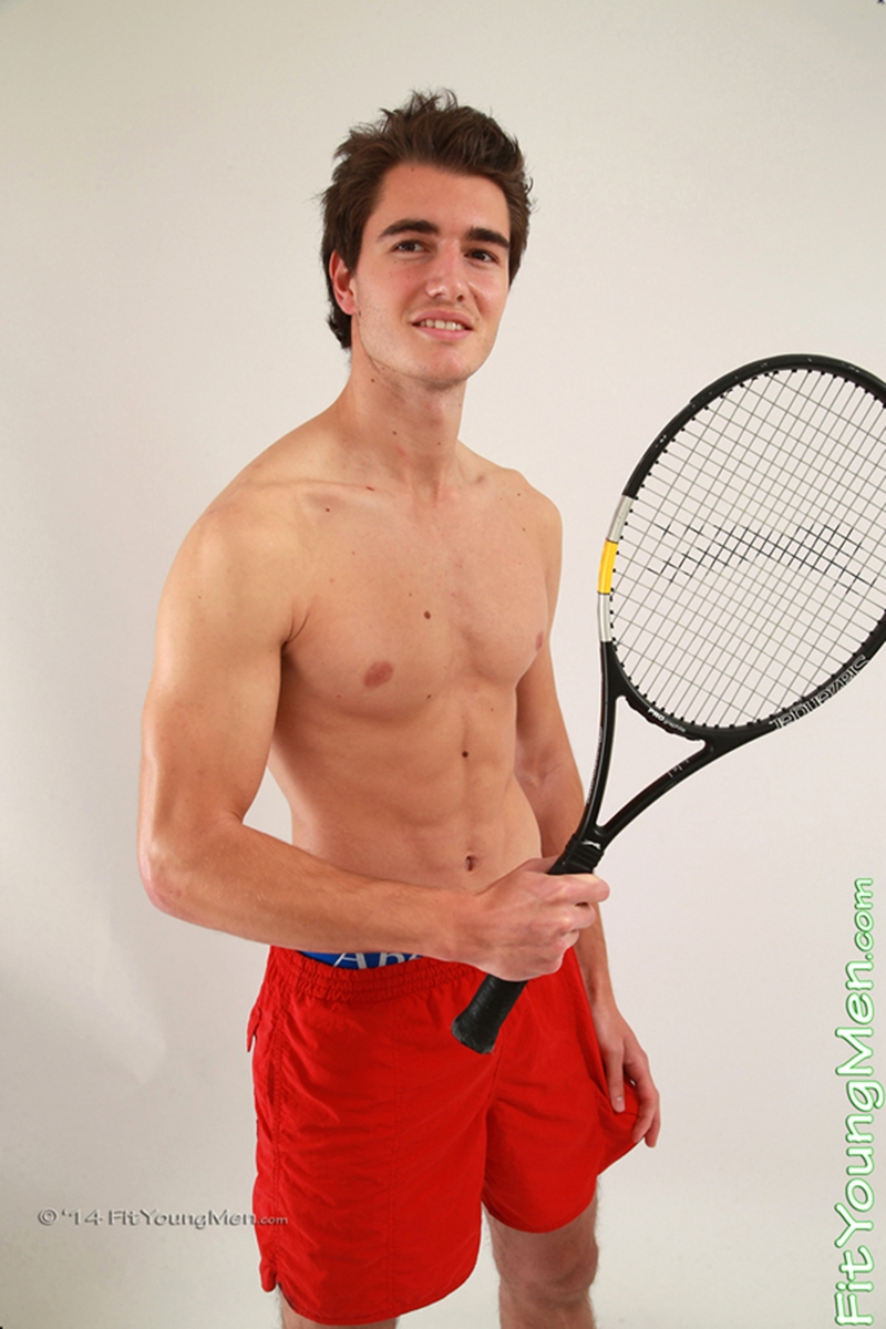 FitYoungMen-Jackson-Oliver-Tennis-Player-uncut-cock-ripped-muscle-boy-sexy-underwear-stripped-naked-stud-sportsmen-003-tube-video-gay-porn-gallery-sexpics-photo