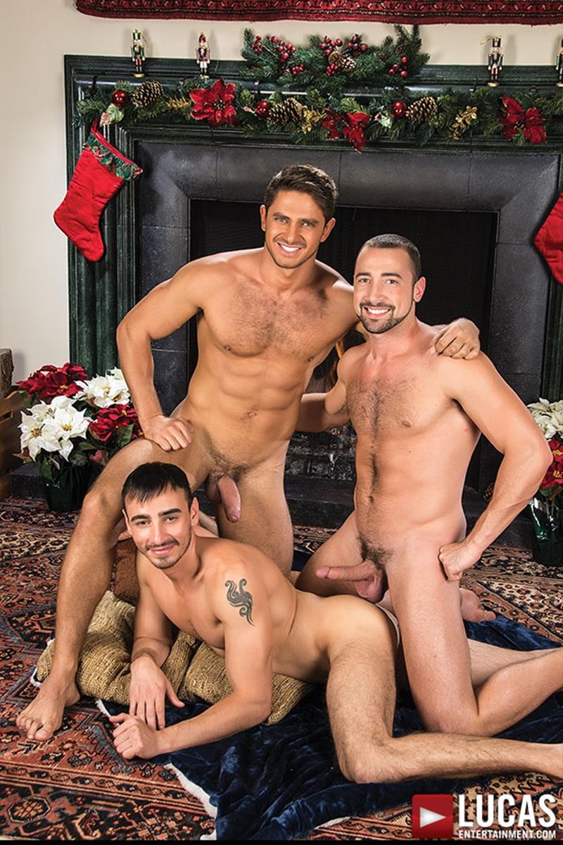 LucasEntertainment-Nigel-Banks-bareback-Donnie-Dean-Dato-Foland-sweaty-sex-raw-fucking-bare-fucks-gay-threesome-018-tube-video-gay-porn-gallery-sexpics-photo