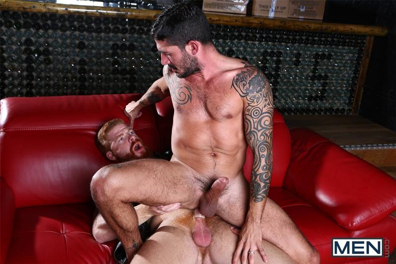 mature-johnny-hazzard-gay-porn