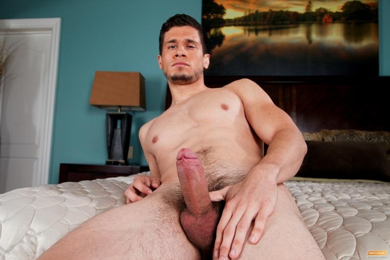 NextDoorBuddies-Drake-Tyler-flip-flop-fucking-Joey-Moriarty-butt-hole-hard-cock-cowboy-style-gay-ass-003-tube-video-gay-porn-gallery-sexpics-photo