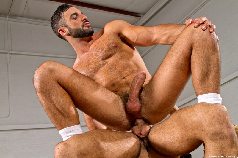 RagingStallion-Abraham-Al-Malek-Sean-Zevran-erection-thick-dick-sucking-hairy-muscular-ass-rimming-hole-cock-cum-012-tube-video-gay-porn-gallery-sexpics-photo