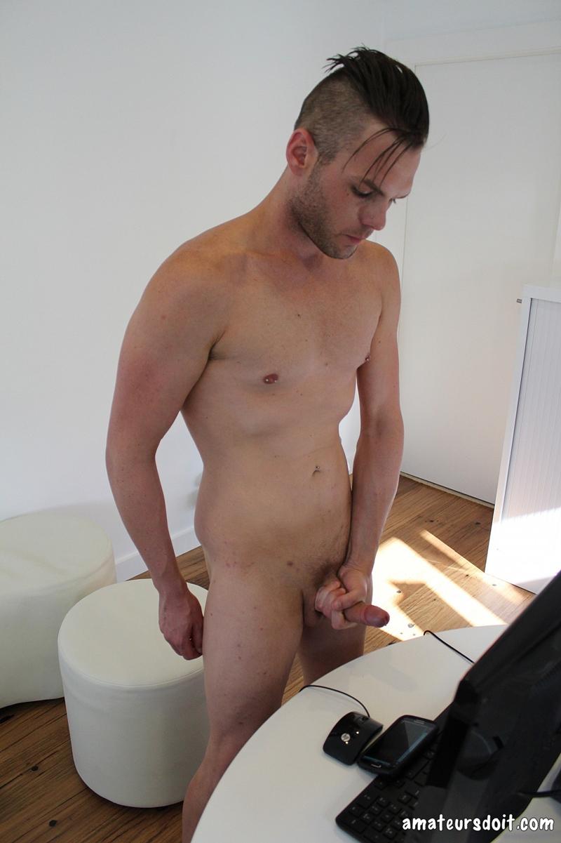 AmateursDoIt-Cooper-Leigh-sexy-bottomless-undies-long-uncut-cock-young-man-cum-underwear-fetish-straight-stud-017-tube-video-gay-porn-gallery-sexpics-photo