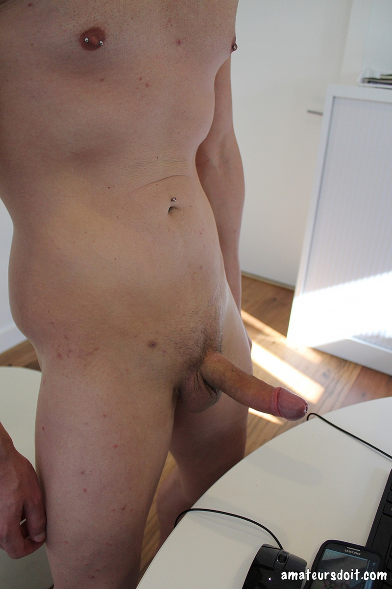 AmateursDoIt-Cooper-Leigh-sexy-bottomless-undies-long-uncut-cock-young-man-cum-underwear-fetish-straight-stud-018-tube-video-gay-porn-gallery-sexpics-photo