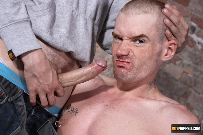 BoyNapped-Sebastian-Evans-and-Ashton-Bradley-fit-young-man-shaved-head-uncut-suck-cock-face-fucked-hottie-cum-load-006-tube-video-gay-porn-gallery-sexpics-photo