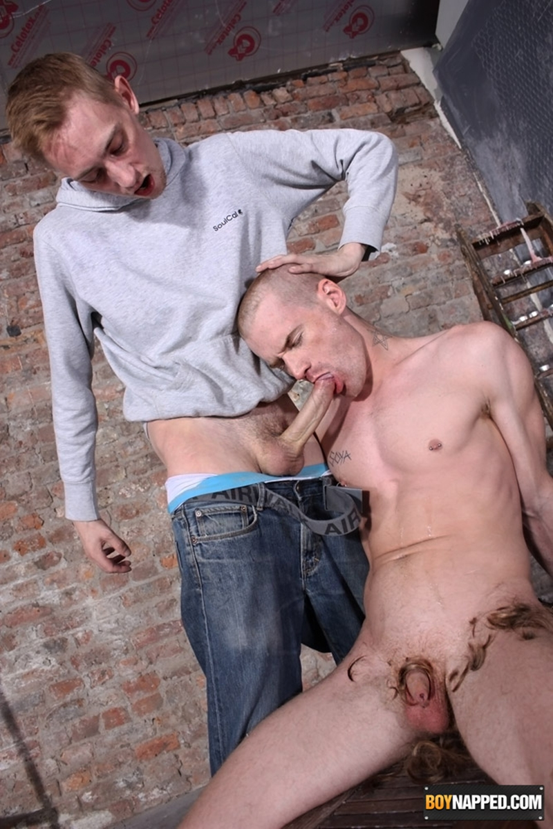 BoyNapped-Sebastian-Evans-and-Ashton-Bradley-fit-young-man-shaved-head-uncut-suck-cock-face-fucked-hottie-cum-load-008-tube-video-gay-porn-gallery-sexpics-photo