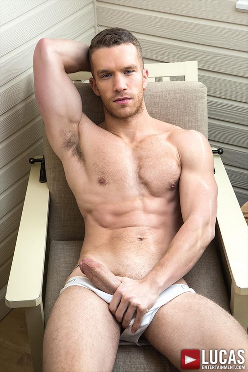LucasEntertainment-Jake-Andrews-Rafael-Lords-gay-porn-boyfriend-submissive-big-fat-cock-raw-fuck-004-tube-video-gay-porn-gallery-sexpics-photo