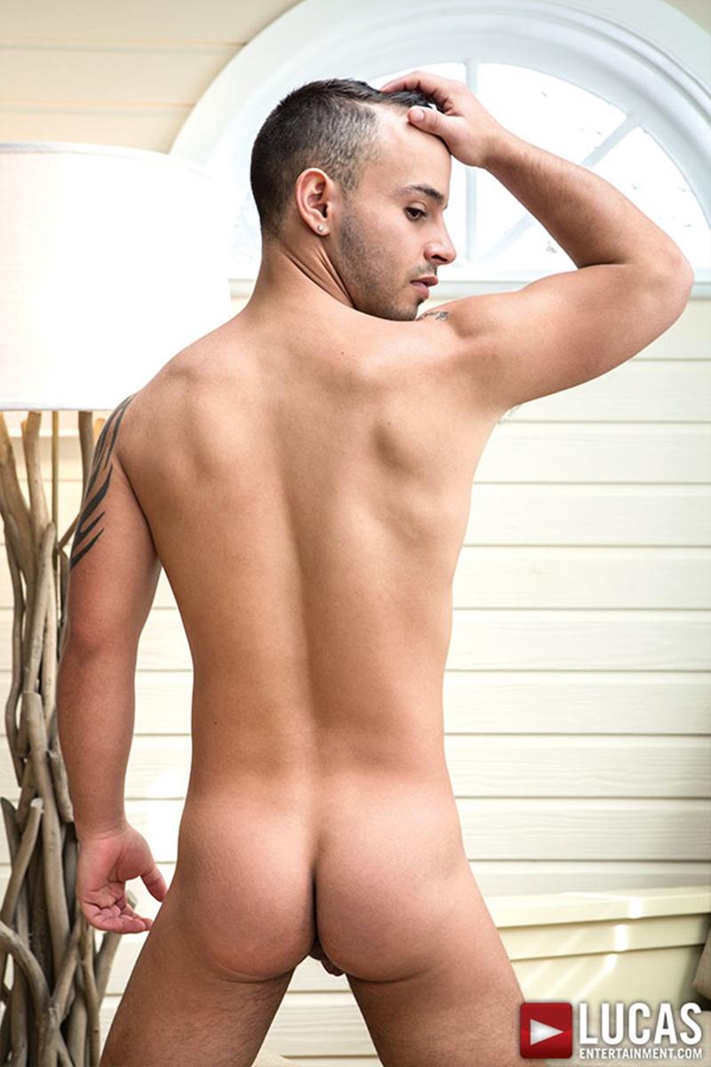 LucasEntertainment-Jake-Andrews-Rafael-Lords-gay-porn-boyfriend-submissive-big-fat-cock-raw-fuck-007-tube-video-gay-porn-gallery-sexpics-photo