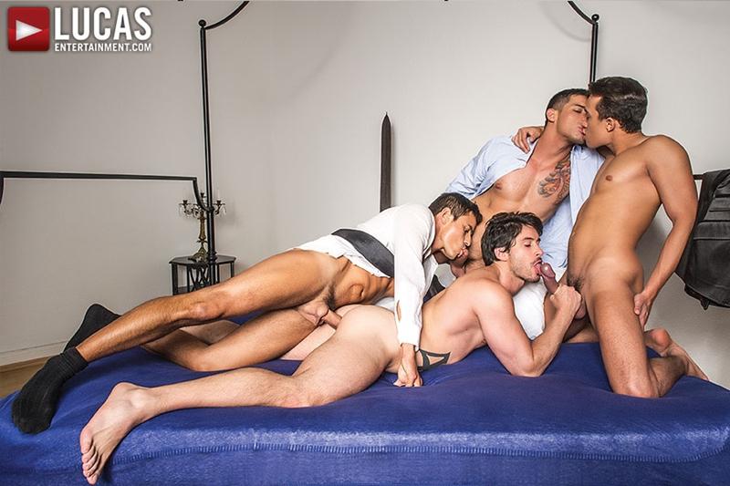 LucasEntertainment-Joey-Pele-Tomas-Lopez-Fernando-Torres-Rafael-Carreras-porn-star-cock-ass-fucking-the-stud-raw-001-tube-video-gay-porn-gallery-sexpics-photo