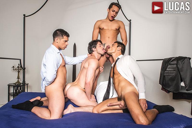 LucasEntertainment-Joey-Pele-Tomas-Lopez-Fernando-Torres-Rafael-Carreras-porn-star-cock-ass-fucking-the-stud-raw-012-tube-video-gay-porn-gallery-sexpics-photo