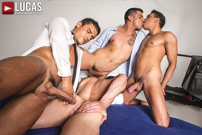 LucasEntertainment-Joey-Pele-Tomas-Lopez-Fernando-Torres-Rafael-Carreras-porn-star-cock-ass-fucking-the-stud-raw-013-tube-video-gay-porn-gallery-sexpics-photo