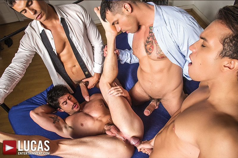 LucasEntertainment-Joey-Pele-Tomas-Lopez-Fernando-Torres-Rafael-Carreras-porn-star-cock-ass-fucking-the-stud-raw-015-tube-video-gay-porn-gallery-sexpics-photo