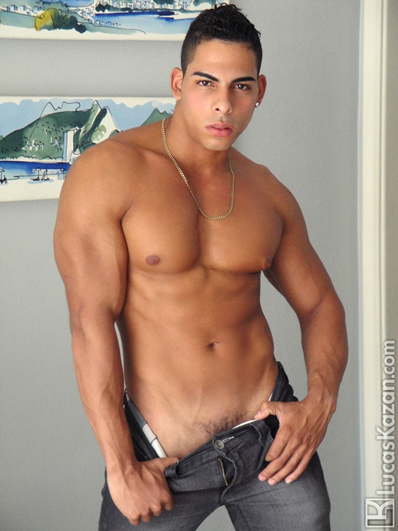 LucasKazan-Brazilian-beef-Luigi-hung-horny-hot-jock-jerking-massive-cock-exude-sex-bisexual-fucking-muscle-guys-003-tube-video-gay-porn-gallery-sexpics-photo
