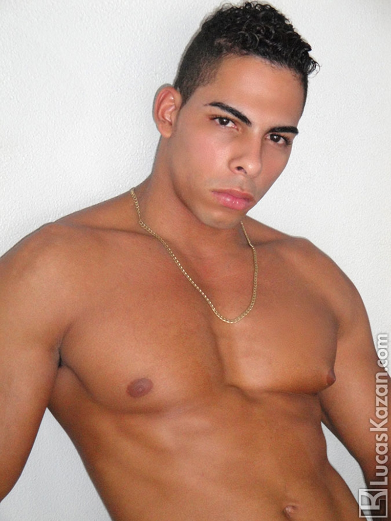 LucasKazan-Brazilian-beef-Luigi-hung-horny-hot-jock-jerking-massive-cock-exude-sex-bisexual-fucking-muscle-guys-010-tube-video-gay-porn-gallery-sexpics-photo