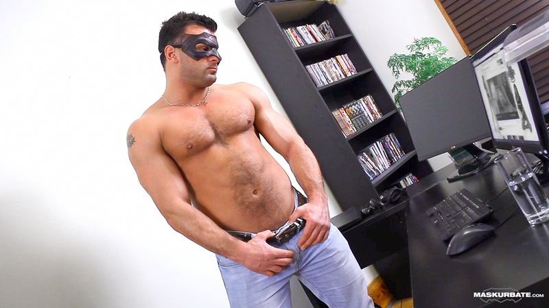 Maskurbate-Jeremy-Facebook-Straight-construction-worker-hockey-player-bisexual-men-sucked--fucked-sexy-guy-002-tube-video-gay-porn-gallery-sexpics-photo