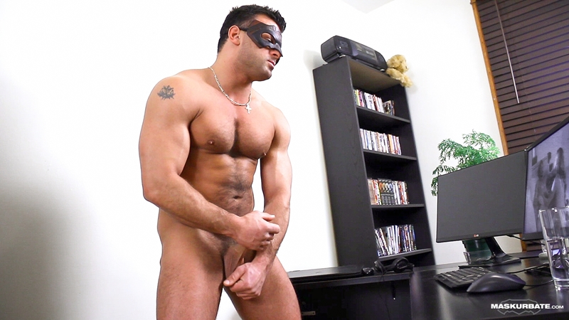 Maskurbate-Jeremy-Facebook-Straight-construction-worker-hockey-player-bisexual-men-sucked--fucked-sexy-guy-007-tube-video-gay-porn-gallery-sexpics-photo
