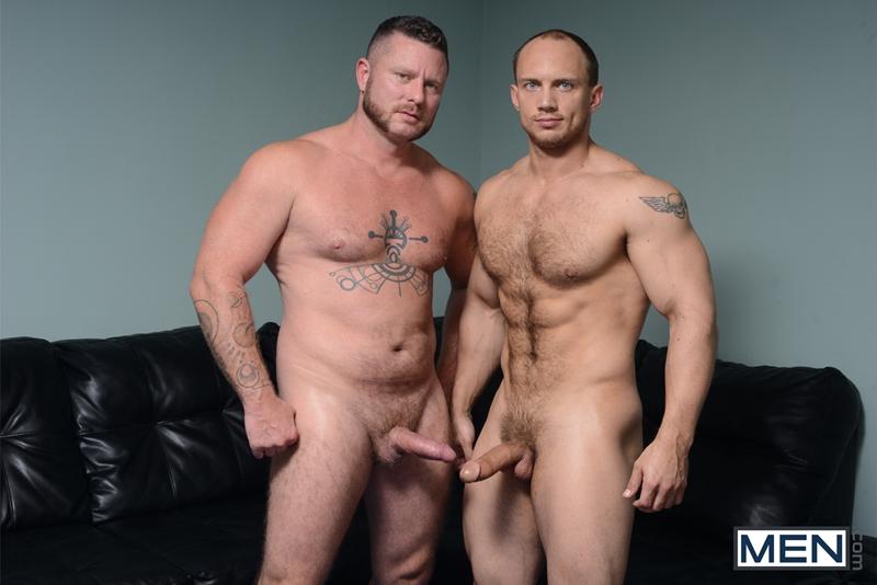 Men-com-Charlie-Harding-fucks-John-Magnum-large-dick-straight-men-fingering-asshole-drops-pants-tongue-rock-hard-cock-015-tube-video-gay-porn-gallery-sexpics-photo