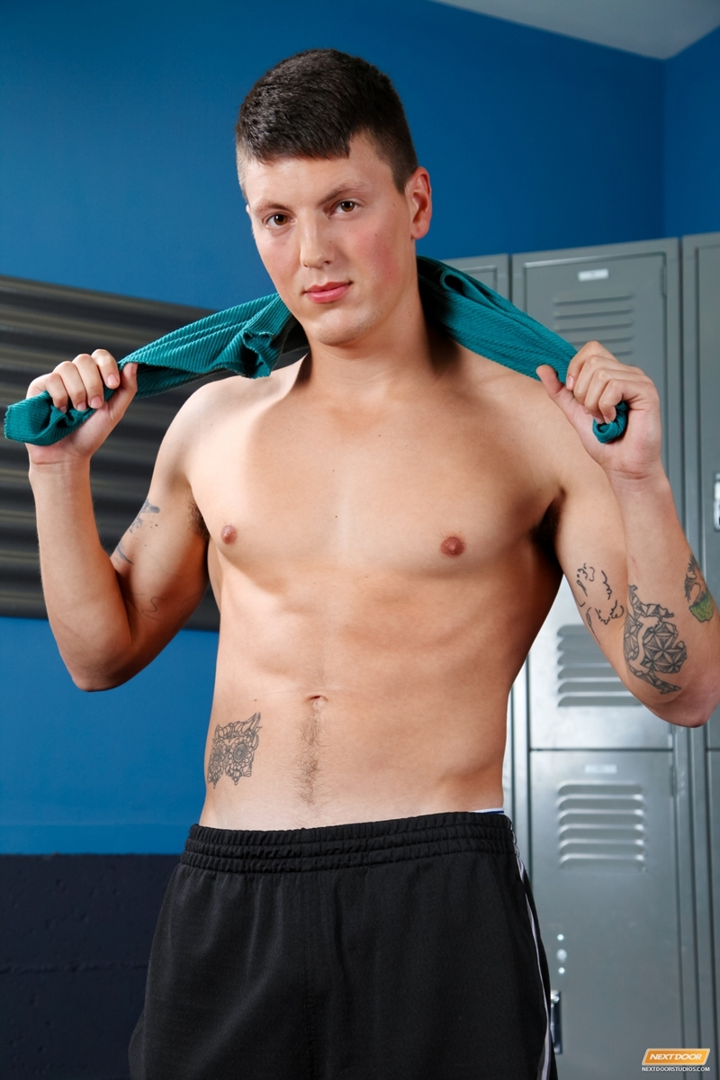 NextDoorMale-Troy-Clark-All-American-dude-college-pecs-muscle-workout-big-cock-stroking-rippling-chest-006-tube-video-gay-porn-gallery-sexpics-photo