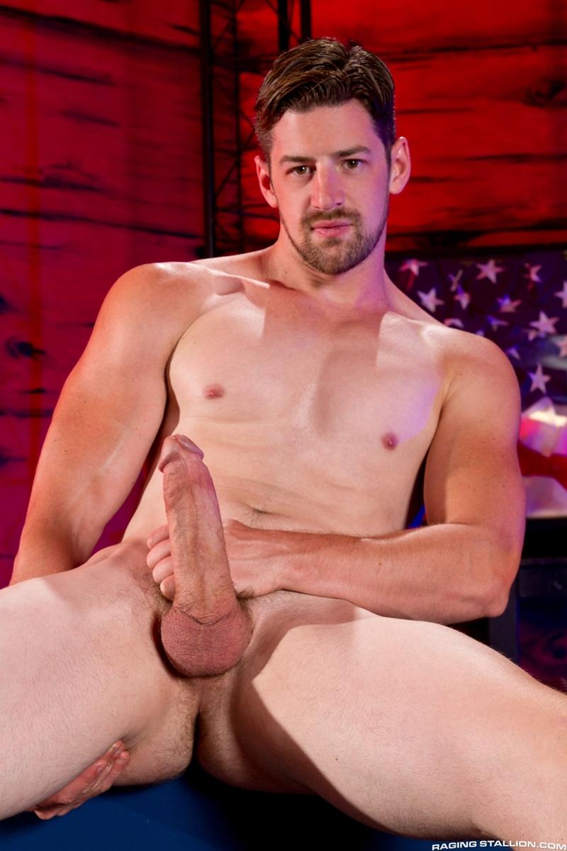 RagingStallion-Brent-Corrigan-mAndrew-Stark-deep-throating-big-dick-enormous-balls-fucks-bubble-butt-smooth-hard-torso-005-tube-video-gay-porn-gallery-sexpics-photo