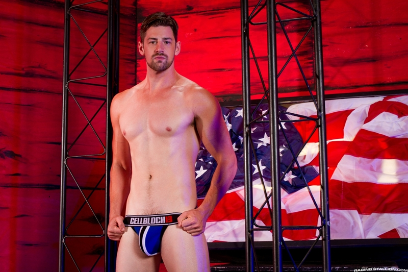 RagingStallion-Brent-Corrigan-mAndrew-Stark-deep-throating-big-dick-enormous-balls-fucks-bubble-butt-smooth-hard-torso-006-tube-video-gay-porn-gallery-sexpics-photo