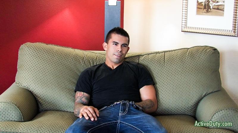 ActiveDuty-Dan-Tim-II-tattoo-young-punks-hunks-studs-men-hairy-crack-big-dick-gay-ass-fucking-butt-hole-thick-nut-002-tube-video-gay-porn-gallery-sexpics-photo