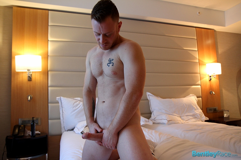 BentleyRace-New-Yorker-Saxon-West-chunky-muscly-young-man-cock-gay-porn-squirts-cum-sexy-men-jockstrap-003-tube-video-gay-porn-gallery-sexpics-photo