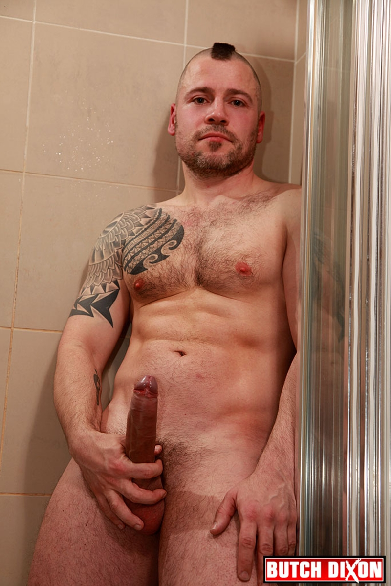 ButchDixon-Russ-Magnus-muscular-stud-suckable-big-balls-foreskin-huge-uncut-dick-power-bottom-groups-sex-hot-hunk-fucking-sexy-004-tube-video-gay-porn-gallery-sexpics-photo
