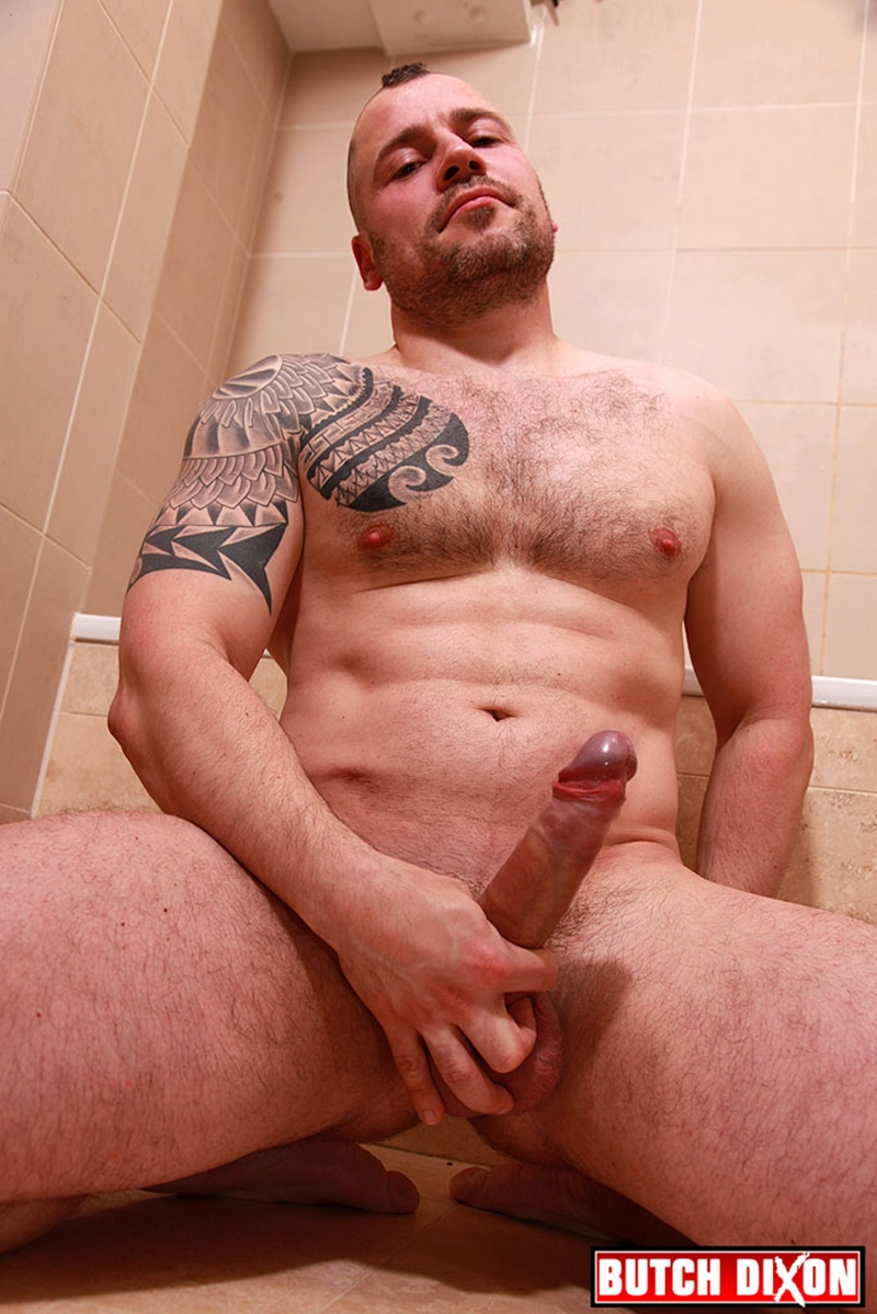 ButchDixon-Russ-Magnus-muscular-stud-suckable-big-balls-foreskin-huge-uncut-dick-power-bottom-groups-sex-hot-hunk-fucking-sexy-008-tube-video-gay-porn-gallery-sexpics-photo