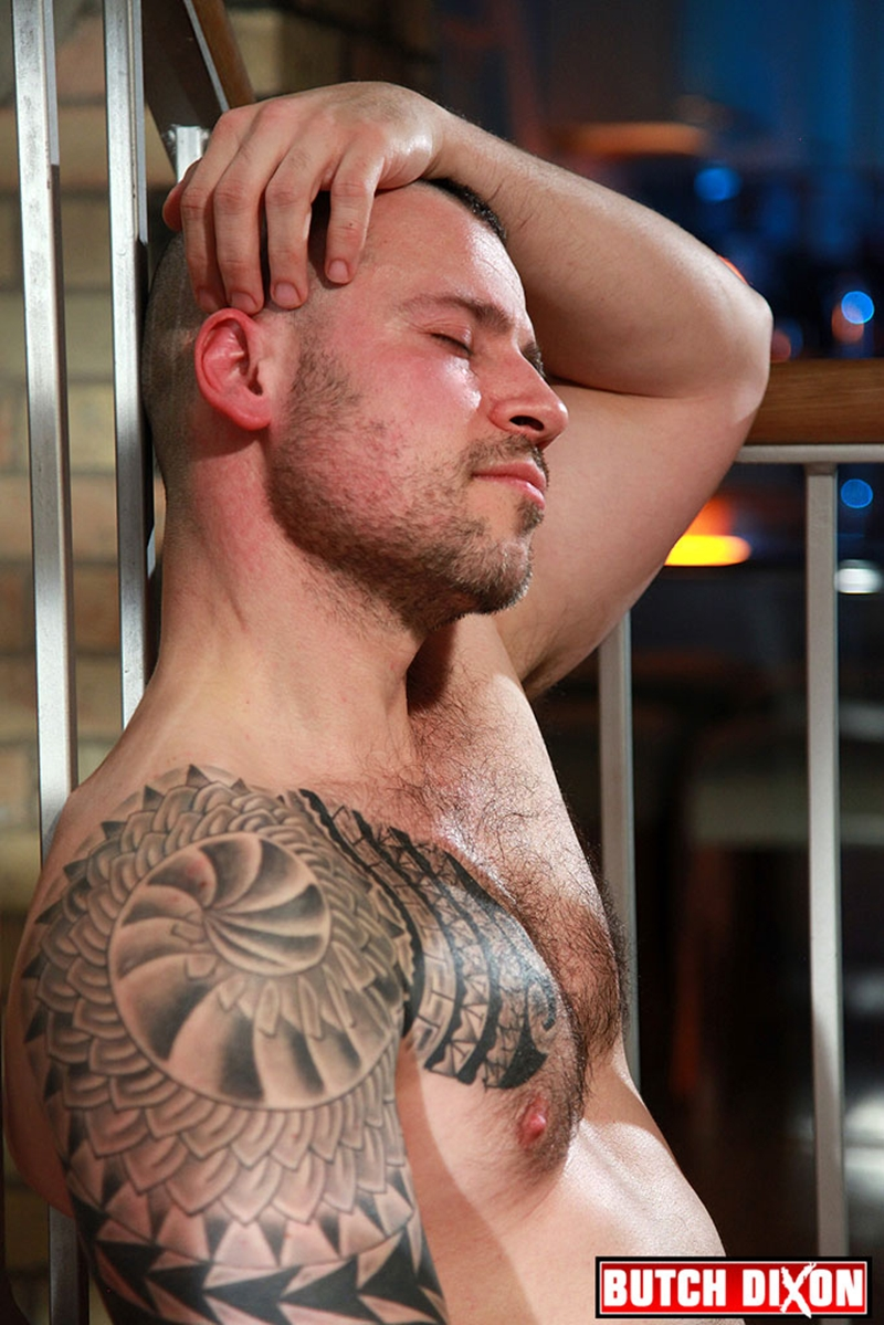 ButchDixon-Russ-Magnus-muscular-stud-suckable-big-balls-foreskin-huge-uncut-dick-power-bottom-groups-sex-hot-hunk-fucking-sexy-010-tube-video-gay-porn-gallery-sexpics-photo