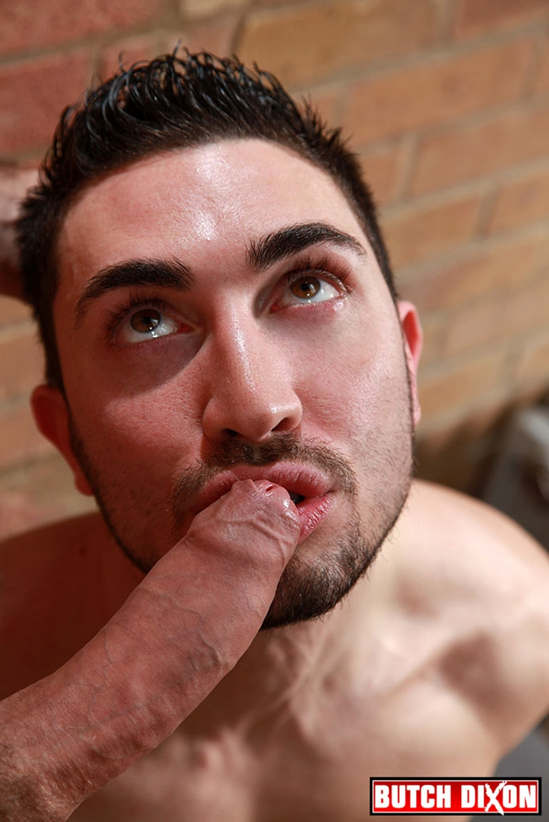 ButchDixon-hung-hunks-Craig-Daniel-ripped-Italian-guy-Gaston-Croupier-foreskin-nine-raw-inch-cock-muscle-hole-thick-cum-shot-013-tube-video-gay-porn-gallery-sexpics-photo