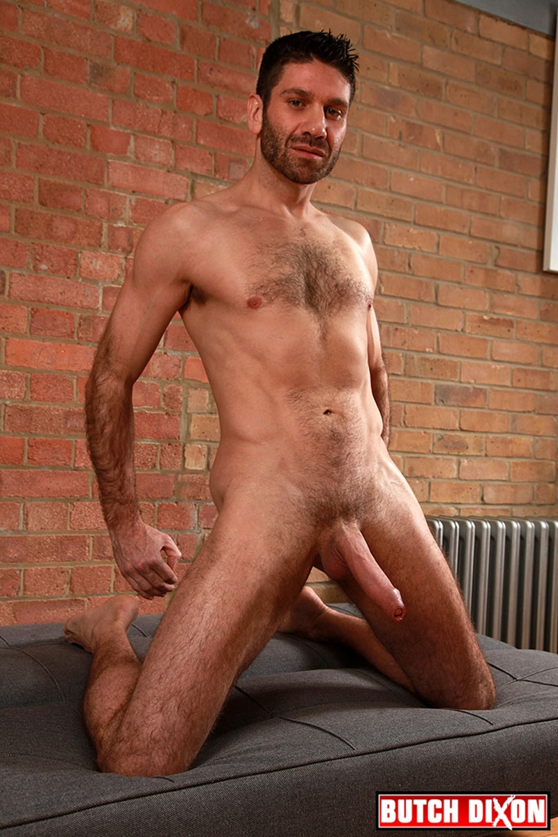ButchDixon-hung-hunks-Craig-Daniel-ripped-Italian-guy-Gaston-Croupier-foreskin-nine-raw-inch-cock-muscle-hole-thick-cum-shot-014-tube-video-gay-porn-gallery-sexpics-photo