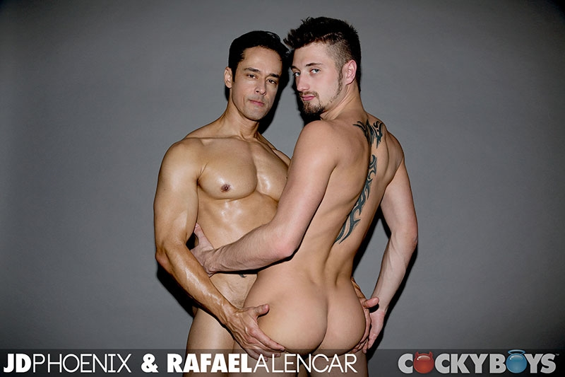 Cockyboys-sexy-young-naked-men-JD-Phoenix-Rafael-Alencar-big-dick-rimmed-guys-deep-ass-fucking-huge-cum-facial-kissing-hunks-005-gay-porn-video-porno-nude-movies-pics-porn-star-sex-photo