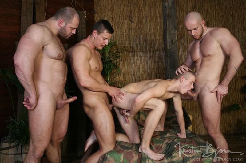 KristenBjorn-Borek-Sokol-Marek-Borek-Ondra-Matej-Tomas-Friedel-gay-fucking-orgy-muscle-naked-men-thugs-sex-bodybuilder-porn-003-tube-video-gay-porn-gallery-sexpics-photo