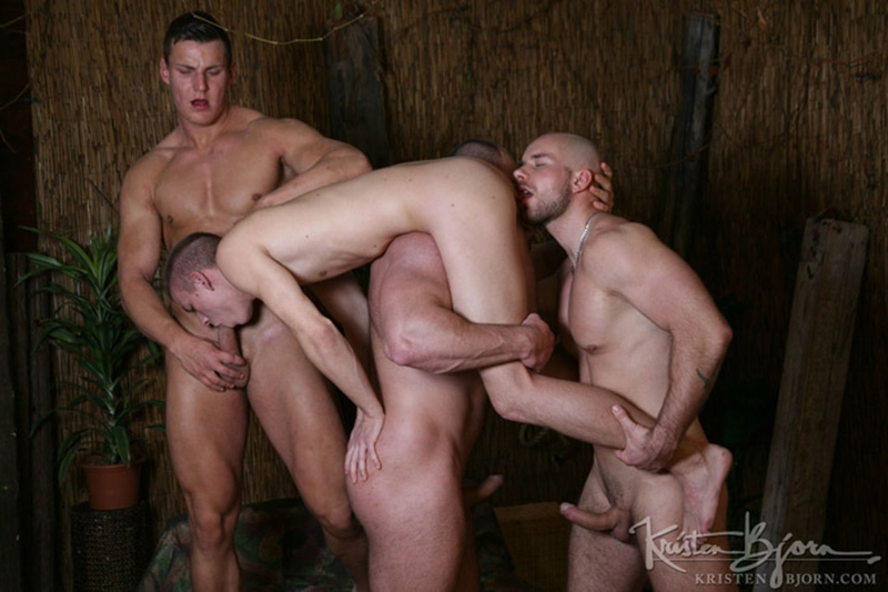 KristenBjorn-Borek-Sokol-Marek-Borek-Ondra-Matej-Tomas-Friedel-gay-fucking-orgy-muscle-naked-men-thugs-sex-bodybuilder-porn-012-tube-video-gay-porn-gallery-sexpics-photo