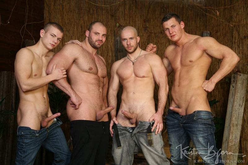 KristenBjorn-Borek-Sokol-Marek-Borek-Ondra-Matej-Tomas-Friedel-gay-fucking-orgy-muscle-naked-men-thugs-sex-bodybuilder-porn-013-tube-video-gay-porn-gallery-sexpics-photo