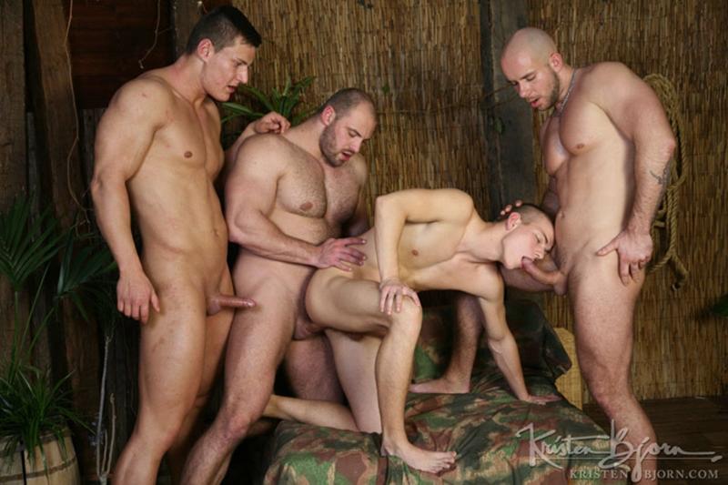 KristenBjorn-Borek-Sokol-Marek-Borek-Ondra-Matej-Tomas-Friedel-gay-fucking-orgy-muscle-naked-men-thugs-sex-bodybuilder-porn-014-tube-video-gay-porn-gallery-sexpics-photo